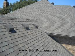 Calculate Shingles Needed For Hip Roof by Best 25 Composition Shingles Ideas On Pinterest Shingles For