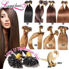 Hair Extensions U Tip by Hair Extensions For Sale Picture More Detailed Picture About