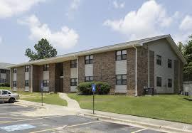 One Bedroom Apartments In Columbus Ga Northgate Village Columbus Ga Apartment Finder