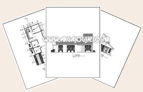 home interior design august 2012