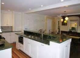 kitchen island with raised bar kitchen island with raised bar kitchen