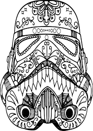 african mask coloring pages 100 african mask coloring pages aztec coloring sheet
