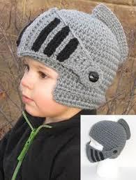 crochet pattern knight helmet free the callie horse hat free crochet pattern pretend play free