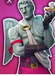 Cupid Meme - did you now if you have cupid as skin and you hide behind a rock