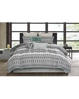 Black Bedding Sets Queen White And Black Comforter Sets At Low Prices