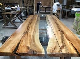 best 25 live edge table ideas on wood slab table