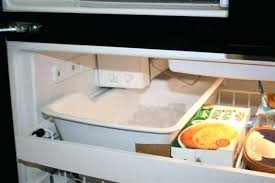 Image Gallery I Messed Up - frigidaire gallery refrigerator problems awesome gallery