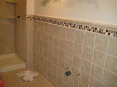 tile designs for bathroom walls tile patterns for shower walls bathroom wall tiles design beige