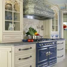 kitchen ideas hgtv kitchen design ideas hgtv