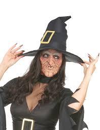 comment faire un maquillage de squelette masque halloween à vous glacer le sang sur deguisetoi fr