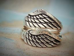 handmade wedding rings handmade wedding rings wedding bands sterling silver wedding