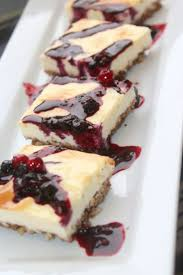 66 best easy cheesecake recipes images on pinterest desserts