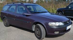 opel vectra b caravan продаю opel vectra b caravan 1 8 85квт мануал продажа