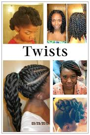 african american hair styles that grow your hair natural black hair styles curlyhairrocks naturalhair