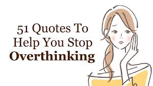 quotes about reading shakespeare 51 quotes to help you stop over thinking