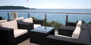 furniture sunbrella deep seating chair cushion beautiful outdoor