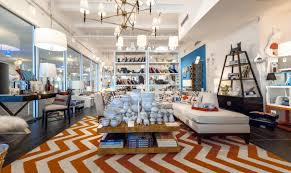 home design center miami furniture stores miami design district mesmerizing interior