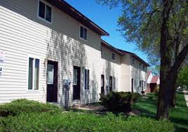 One Bedroom Apartments Eau Claire Wi Two Bedroom Rentals London Hill Townhouses Eau Claire Wi