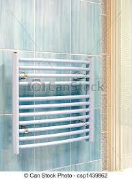 Badezimmer Heizung Inneneinrichtung Heizung Badezimmer Stockfoto Bilder Und Foto