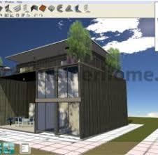28 home design software exe dreamplan home design software
