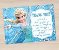 246 best frozen images on pinterest frozen birthday party