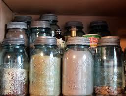 Kitchen Cabinet Organizers Home Depot Kitchen Cabinet Organizers Home Depot Kitchen Cabinet Organizers