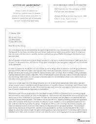 interior design proposal template 6 interior designer contract