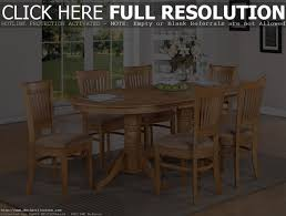 light oak dining room sets 6 dining table chairs gallery solid oak and chairs 3352 120 sewstars