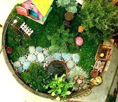 miniature garden ideas ad ideas how to make fairy garden miniature