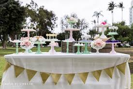 the cake pop shop in san diego wedding cake pops