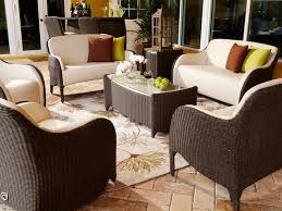 El Dorado Furniture Living Room Sets El Dorado Furniture Living Room Sets Rattan Luxury And
