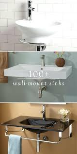 wheelchair accessible bathroom sinks u2013 hondaherreros com