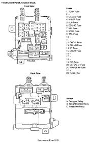 100 toyota corolla 2005 trailer wiring colors manual toyota