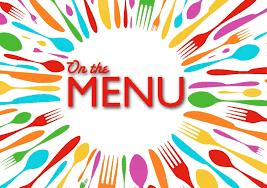 new cooking reality series u201con the menu u201d seeking home cooks