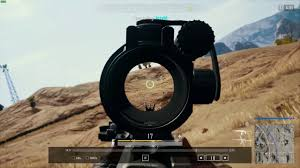 pubg dbno pubg user lovvld using wallhack and aimbot youtube
