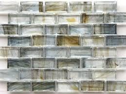 Blue Backsplash Tile by 203 Best Backsplash Images On Pinterest Backsplash Ideas Glass