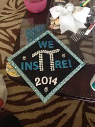 grad math diy math major graduation cap get everything you need and more