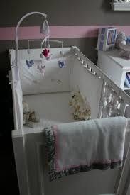 chambre bébé jacadi deco chambre bebe jacadi famille et bébé