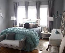 Houzz Master Bedrooms by Tamnhom Houzz Master Bedroom 9 Elegant Master Bedroom Suite