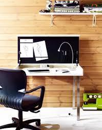 bureau mural ikea bureau rabattable ikea bureau rabattable ikea avignon noir