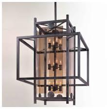 wrought iron foyer light troy f2495fi crosby 12 light wrought iron foyer light tro f2495fi