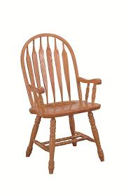 arm dining room chairs gallery dining