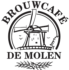 mixed drink clipart black and white brouwerij de molen mindblowing craft beer
