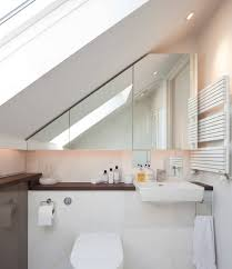 spiegelschr nke f r badezimmer bilder badezimmer calendario