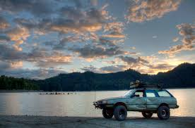 subaru outback offroad old offroad for wagon wednesday subaru