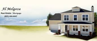 al melgoza real estate u0026 mortgage home facebook