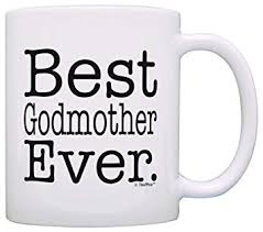 godmother mugs godmother gifts best godmother christening gift