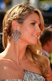 braided hairstyles with hair down braided hairstyles fall 2014 strategies that won t make you crazy