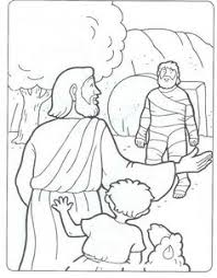 the fiery furnace coloring page coloring pages are a great way