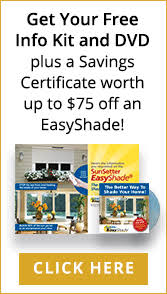 How To Install A Retractable Awning Sunsetter Retractable Awnings Frequently Asked Questions